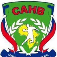 الاتحاد الافريقي لكرة اليد