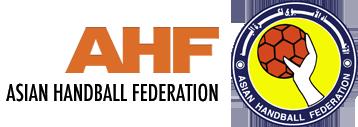 الاتحاد الآسيوي لكرة اليد