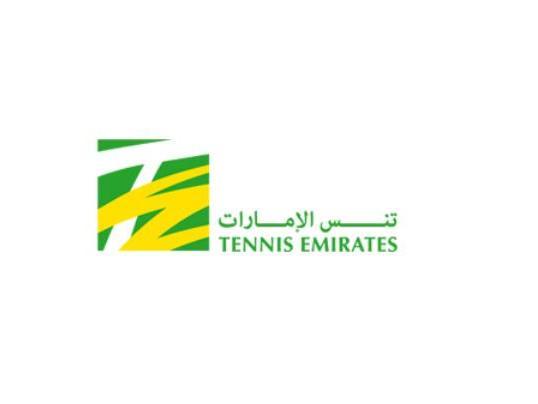 tennisemirates
